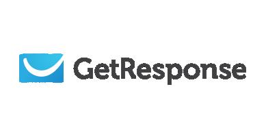 GetResponse uruchamia Kreator stron wspierany przez sztuczną inteligencję