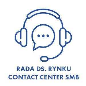 Rada ds. rynku contact center