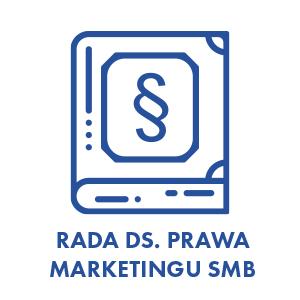 Rada ds. prawa marketingu