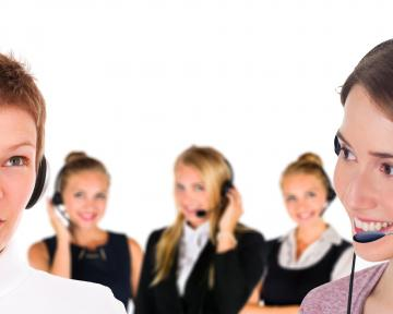 Do kogo skierowane jest Studium Menedżer Contact Center?