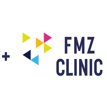 FMZ Clinic: Performance content marketing w dobie automatyzacji. Data: 13 stycznia 2021 godz. 13:00-15:00