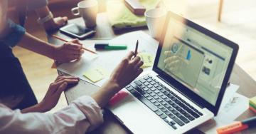 Marketing w obliczu Covid-19  - Badanie dyrektorów marketingu sieci handlowych 2020 (Nielsen)