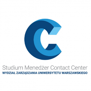 Telemarketer Roku